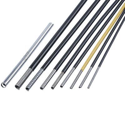 Premium Custom Cable Assemblies