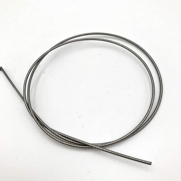 HIGH QUALITY PUSH PULL STAINLESS INNER WIRE