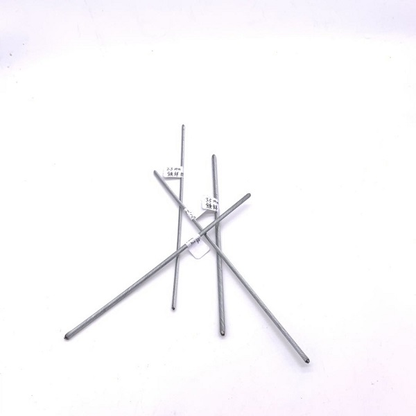 PUSH PULL STAINLESS INNER WIRE