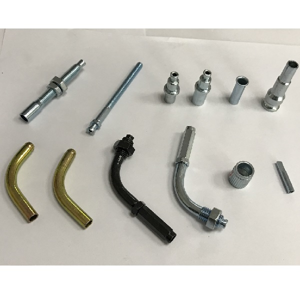 CG 125 MOTORCYCLE PARTS