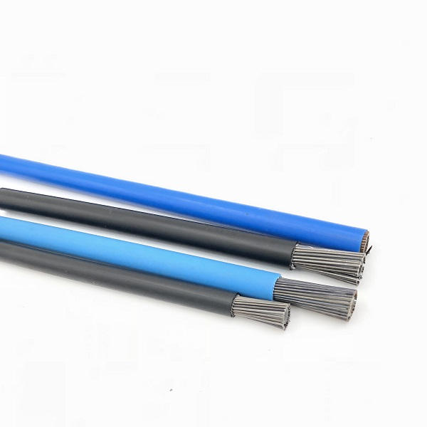 HIGH QUALITY PUSH PULL CONTROL CABLE