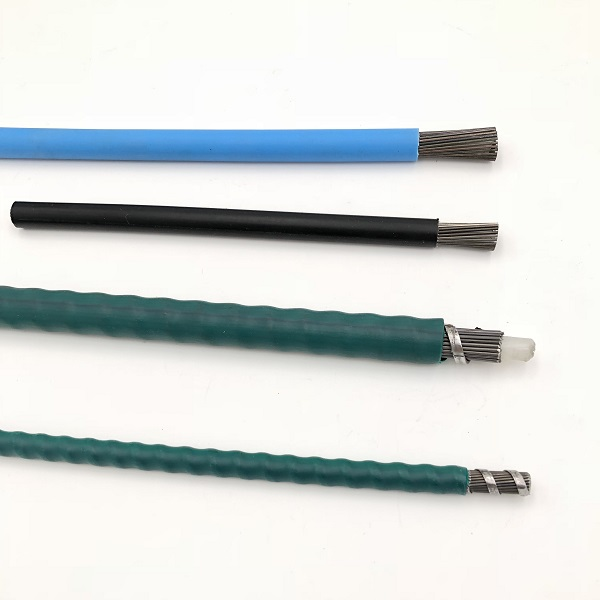 PUSH PULL CONTROL CABLES FOR BUS AND TRUCKS
