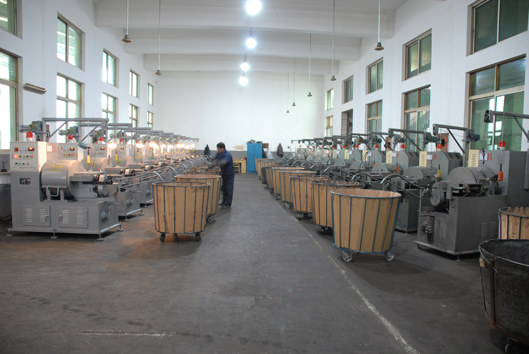HIGH QUALITY OUTER CASING